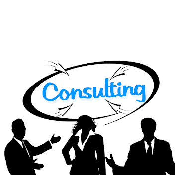 consulting 1292328 352